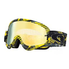 e099cd37e9 Brand new Oakley O Frame Goggles available at www.dirtbikexpress.co.uk  Motocross