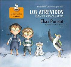 9 Ideas De Cuentos Ppt En 2021 Cuentos Libros Para Niños Cuentos Emociones