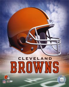 Google Image Result for http://www.lifeatwalsh.com/wp-content/uploads/2010/09/9810-cleveland_browns2.jpg