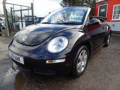 2008 Volkswagen Beetle 1.6 Private Plates, Vw Beetles, Volkswagen, Bmw, Vehicles, Vw Bugs, Car, Bubbles, Vehicle