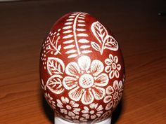 Писанки, крашанки... або все про великодні яйця - Великдень - egoistka.if.ua