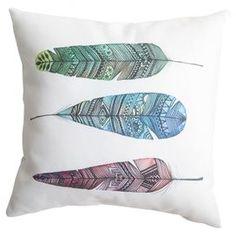 Apache Pillow