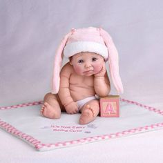 32 Best Ashton Drake Baby Dolls Images Baby Dolls Realistic Baby