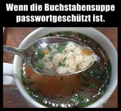weitergezwitschert added a new photo. Funny Memes, Jokes, Nerd Humor, Make Me Smile, Funny Pictures, Funny Pics, Funny Stuff, Haha, Awesome Stuff