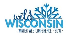Today, Marge Loch-Wouters and I are presenting on the topic of unprogramming as part of the two-day Wild Wisconsin Winter Web Conference. Librarian Degree, Wisconsin Winter, Library Inspiration, Library Ideas, Teen Programs, Youth Services, Professional Development, Story Time, Conference