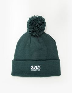 560ece2739caa Worldwide Pom Pom. Bobble HatsVisorsPom Pom HatEveryday DressesBeaniesNice  ...