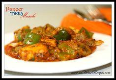 काजू कतली बर्फी विधि - Kaju Katli Recipe in Hindi - inHouseRecipes Hindi