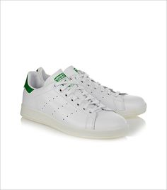 20 White Sneakers To Shop Right Now | Hauterfly
