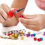 When it comes to cheap jewelry making supplies, there are many great ways to find them. Anyone can go online and find a variety of reliable sources to create inexpensive jewelry. Many people are into jewelry making to sell it for profit or make it as gifts...
