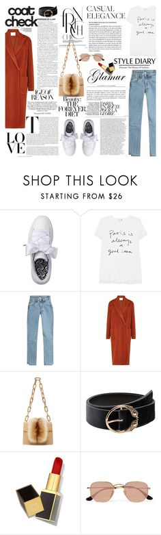 """nº 185 