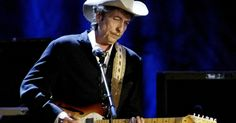 Review: Bob Dylan's 'Triplicate' Exudes, Celebrates a Majestic Darkness #headphones #music #headphones