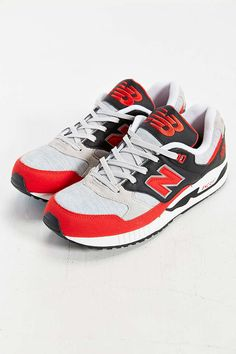 New Balance 530 90s Running Sneaker - Urban Outfitters
