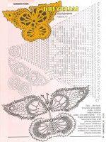 sexy-crochet.com_esquemas_de_mariposas_1