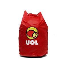 8ac0e1209 Mochilas personalizadas, mochilas femininas, mochila masculina, mochila  para notebook - Mochila Saco