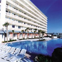Discount Holiday Packages in Daytona Beach Cheap Daytona Beach hotel packages
