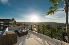 Villa Jamalu | 4 bedrooms #jimbaran #bali #private #professional #villa