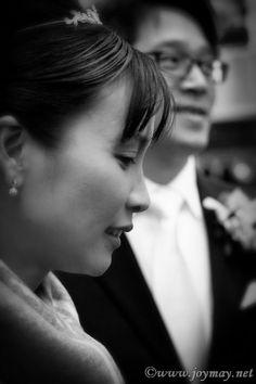 http://www.joymay.net/san-francisco-city-hall-wedding-photographer/wedding-photographers-oakland-ca-94603/      san   francisco   city   hall   wedding   photographer   wedding   photographers   oakland   ca   94603