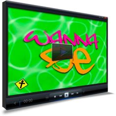 Wanna Be (No Rap) Children's Ministry Worship Video http://www.childrens-ministry-deals.com/products/wanna-be-no-rap-worship-video