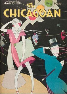 Mar_10_1928 Chicagoan Magazine