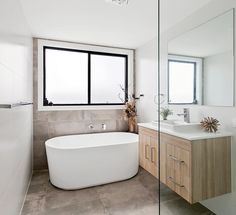 Beaumont Tiles Beaumonttiles On Pinterest
