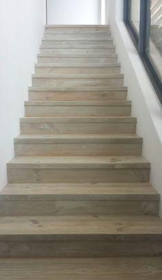 Gallery | Jax Oleum Stairs, Treats, Flooring, Gallery, Wood, Home Decor, Sweet Like Candy, Stairway, Goodies