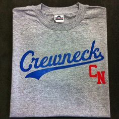 "Crewneck fourteen // ""dodgers"" series is available now"