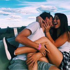 Imagen de couple, goals, and Relationship