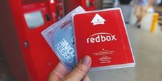 use-these-secret-redbox-codes-to-unlock-free-dvd-video-game-rentals-2356