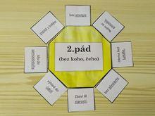 Didaktika - Pedagogicka fakulta UP Cards Against Humanity, Logo, School, Crafts, Logos, Manualidades, Handmade Crafts, Craft, Arts And Crafts