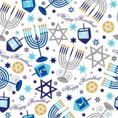 Jillson Roberts 1/4 Ream Recycled Hanukkah Gift Wrap, Festival of Lights, 208-Feet x 30-Inch (XB705.25) Jillson Roberts,http://www.amazon.com/dp/B009S0JXG0/ref=cm_sw_r_pi_dp_7JLBsb0AC3CHABC7