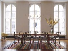 Emeco NAVY® CHAIR - Emeco Chairs