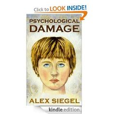 PSYCHOLOGICAL DAMAGE is the third book in the Gray Spear Society series. This time, Aaron and Marina suddenly find themselves taking care of a mysterious young boy, Wesley. He is being hunted by an army of Catholic monks who are desperate to destroy him. Aaron quickly realizes Wesley is no ordinary child. The Society must keep Wesley alive so he can fulfill his destiny, even if it costs them their own lives. Places In Chicago, Secret Organizations, The Dark World, Suddenly, Apocalypse, Mysterious, Destiny, Catholic, Psychology