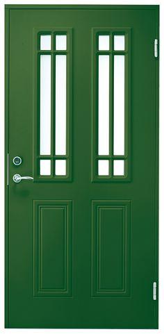 Jeld-wen Ytterdörrar | Classic | Debussy
