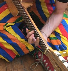 play my uke more, and actually dedicate time to the guitar! Art Hoe, Character Inspiration, Harry Styles, Primary Colors, Colours, Pure Products, Photography, Aesthetics, Pictures