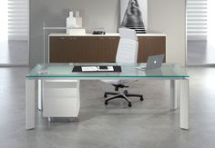 Managerial Office - available at AL MAKTAB OFFICE FURNITURE in Beirut , Lebanon