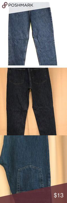 Kirkland men's jeans NWOT Brand new never worn men's jeans Kirkland Signature Jeans Relaxed