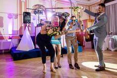 5 veszély, amiket elkerülve tiéd lesz a legszebb esküvő! | AxGyarmati Concert, Concerts