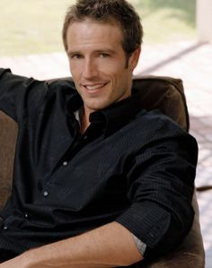 Michael Vartan! 45 year old Never Been Kissed star is so handsome. What a cutey! Neutratone is an anti aging cream for men and women! Visit neutratone.com now and try this amazing product yourself!