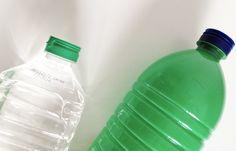Azijn, veelzijdiger dan je denkt! Azijn wordt veel gebruikt als smaakmaker maar ook als schoonmaakmiddel! Gebruik jij al azijn in je huishouden?