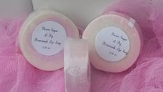 Homemade Natural Cold Process Lye Soap oz Brown Sugar And Fig & Type& Bryan Texas, Lye Soap, Pure Olive Oil, How To Make Oil, Soap Shop, Soap Maker, Distilled Water, Selling On Pinterest, Avocado Oil