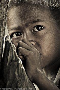 Joel Santos - East Timor 23 by Joel Santos - Photography, via Flickr