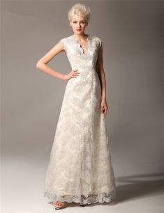 100+ Outdoor Wedding Mother Of the Bride Dress - How to Dress for A Wedding Check more at http://www.dust-war.com/outdoor-wedding-mother-of-the-bride-dress/