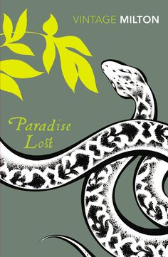 Paradise Lost by John Milton. This is one of my favorite books of all time and is part of my connection to the body which is English literature. Not exactly a national identity but then there are rather few English speaking nations.