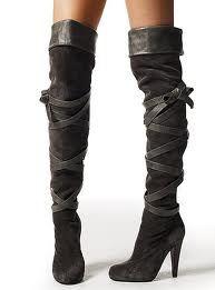 VS Boot 02