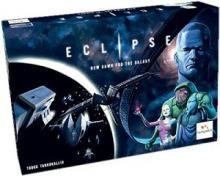 Eclipse   Ontdek jouw perfecte spel! - Gezelschapsspel.info