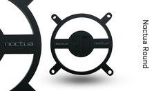 Custom Acrylics custom made fan grill: http://www.ebay.co.uk/itm/301570015756