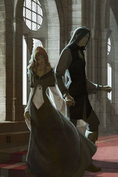 Hades n persephone Character Concept, Character Art, Concept Art, Story Inspiration, Character Inspiration, Fantasy World, Fantasy Art, Image Couple, Elfen Fantasy