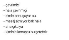 Istanbul, Lol, Words, Funny, Quotes, Laughing So Hard, Tired Funny, Wtf Funny, Quote