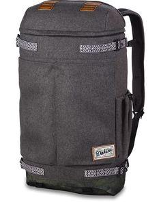 Dakine Europe Backpacks and Gear   Vagabond 38L 16w Koffer, Taschen,  Wanderausrüstung, Geschäfte 717c7f525c