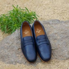 http://chicerman.com  justamenshoe:  Because you asked for it we are extending The $85 usd Loafer Sale until midnight visit Get yours before they are gone!!!  Visit www.justamenshoe.com  #justamenshoe #handmadeshoes #shoesale #mensshoes #shoeporn #mensfashion #mensshoes #menstyle #menswear #mensshoeporn #gq #getdapper #shoegame #shoestagram #friday  #menshoes